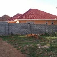 3 Bedrooms house for Sale in Kira-Namugongo Kampala