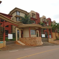 AVAILABLE FOR SALE 2 BEDROOMS AT $140,000 And 3 BEDROOMS AT $160,000 Condominium - Lubowa Kampala